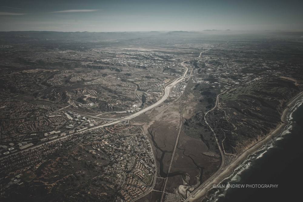 ian andrew photography aerial photography5.jpg