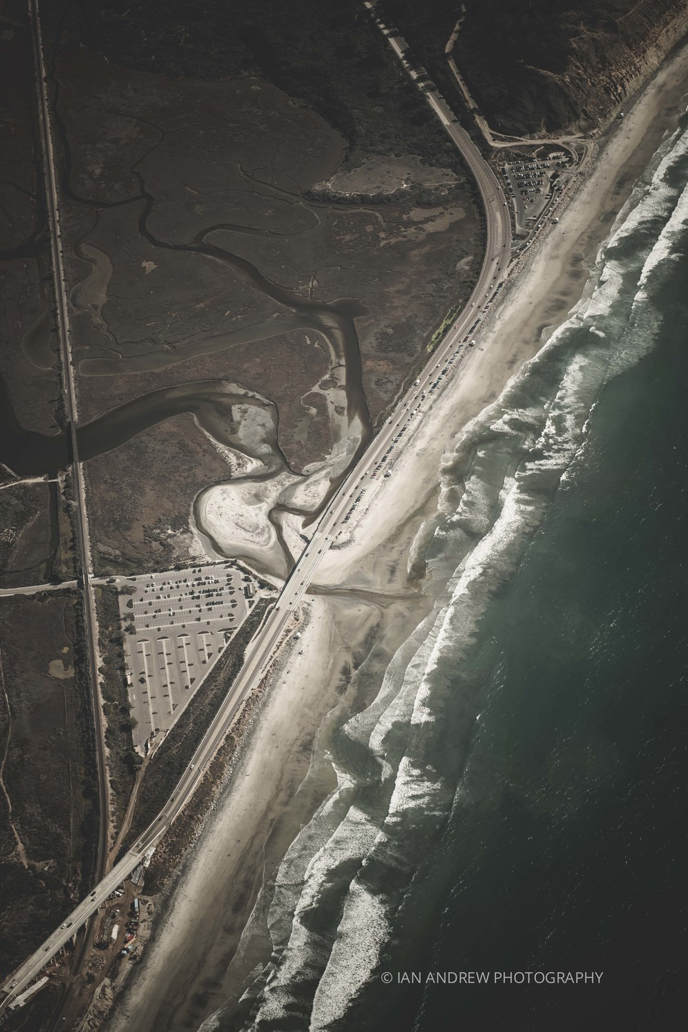 ian andrew photography aerial photography6.jpg