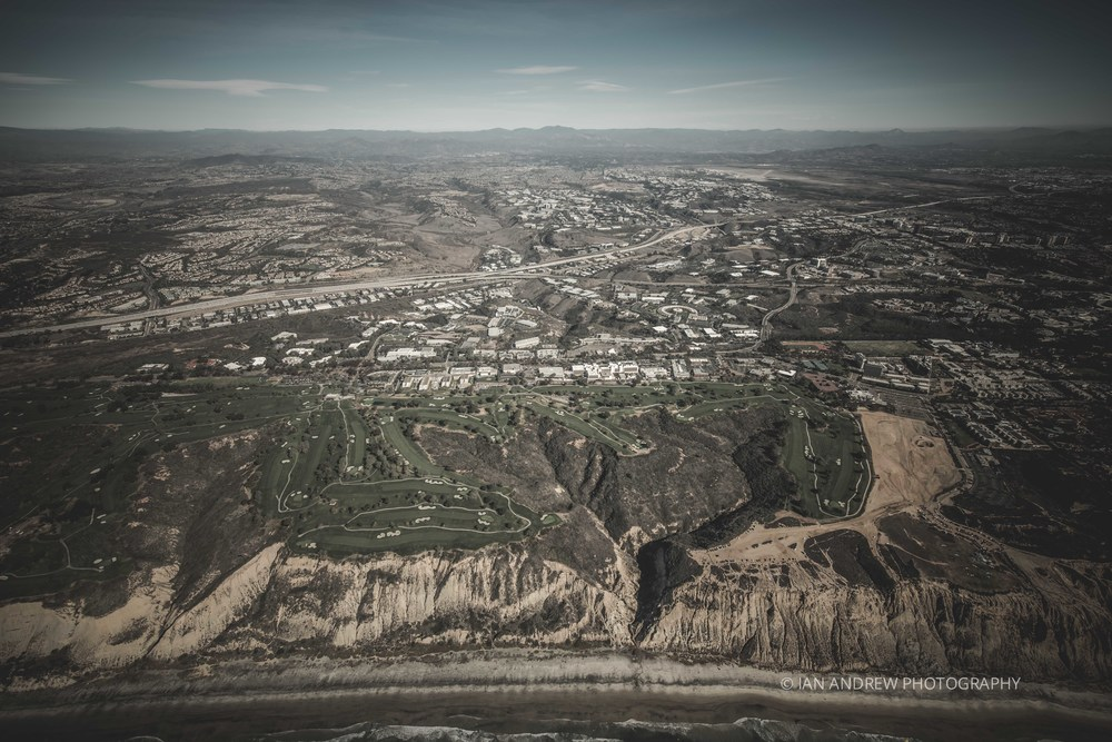 ian andrew photography aerial photography9.jpg