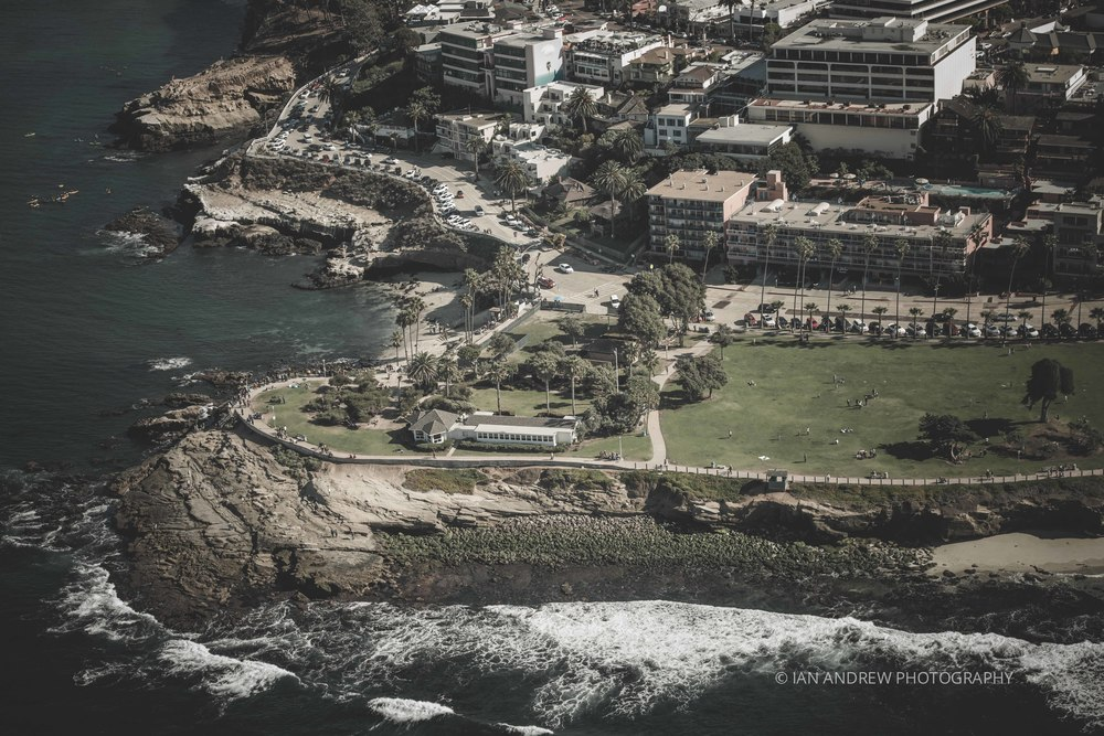 ian andrew photography aerial photography11.jpg