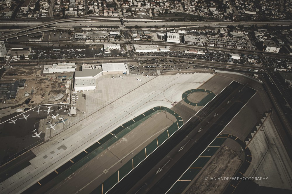 ian andrew photography aerial photography25.jpg