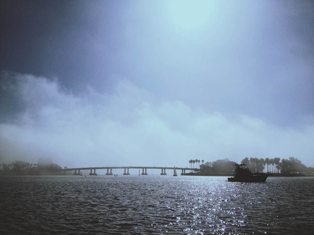 iphone photography foggy marina.jpg