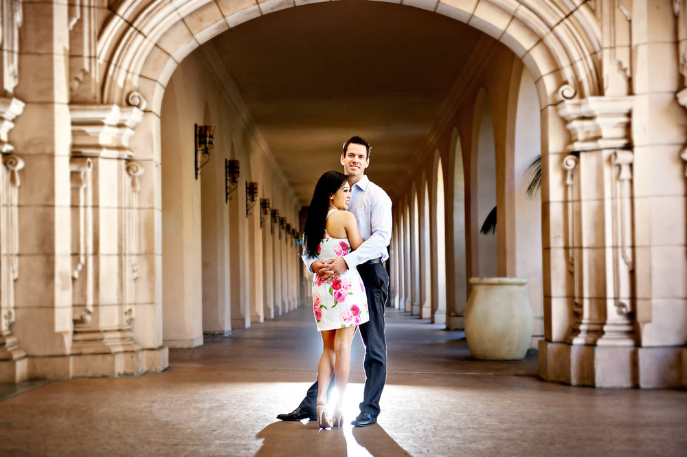 balboa-park-engagement-photos-ian-andrew-photography-001.jpg