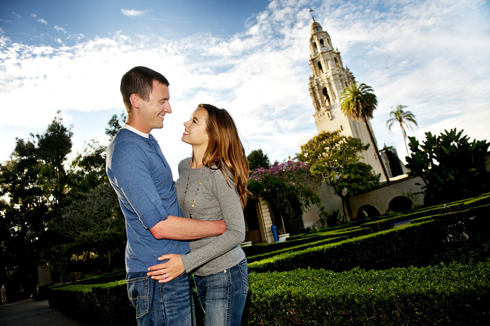 balboa-park-engagement-photos-ian-andrew-photography-017.jpg