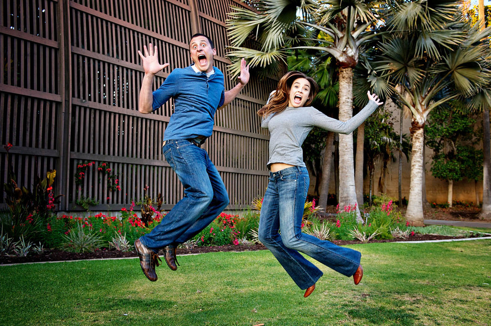 balboa-park-engagement-photos-ian-andrew-photography-012.jpg