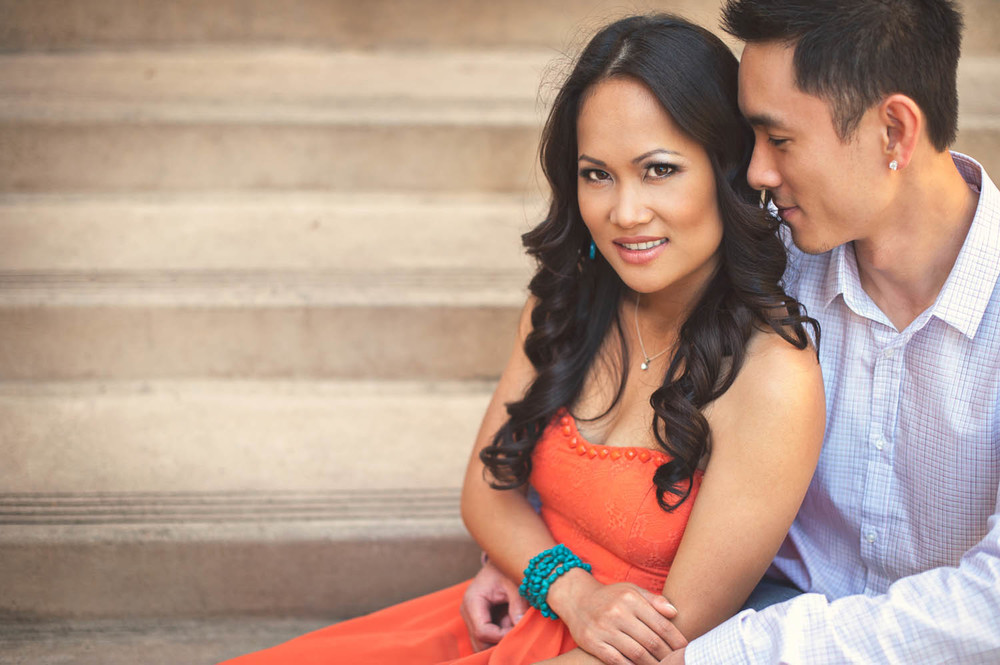 balboa-park-engagement-photos-ian-andrew-photography-034.jpg