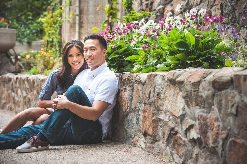 balboa-park-engagement-photos-ian-andrew-photography-040.jpg