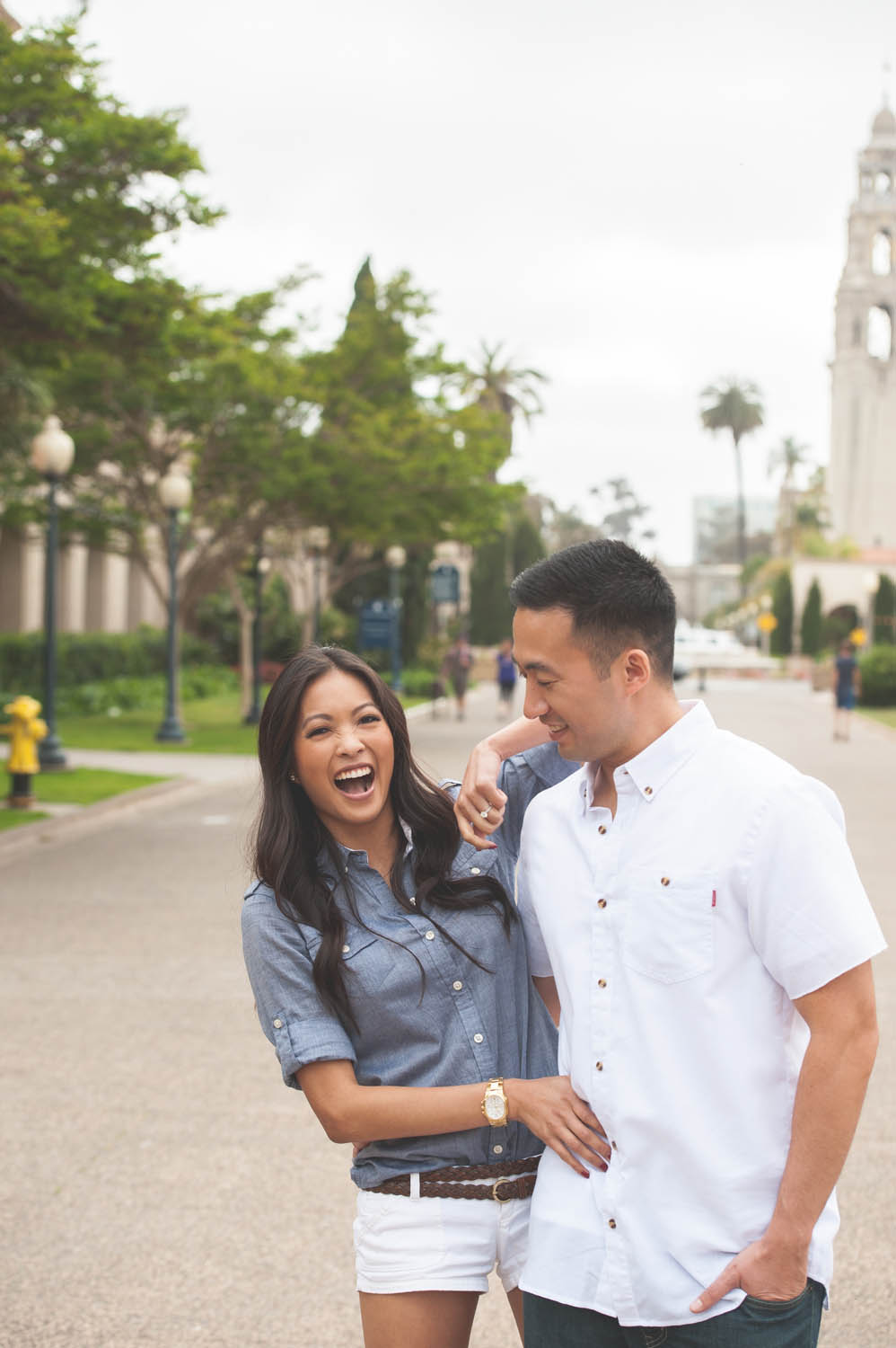 balboa-park-engagement-photos-ian-andrew-photography-041.jpg