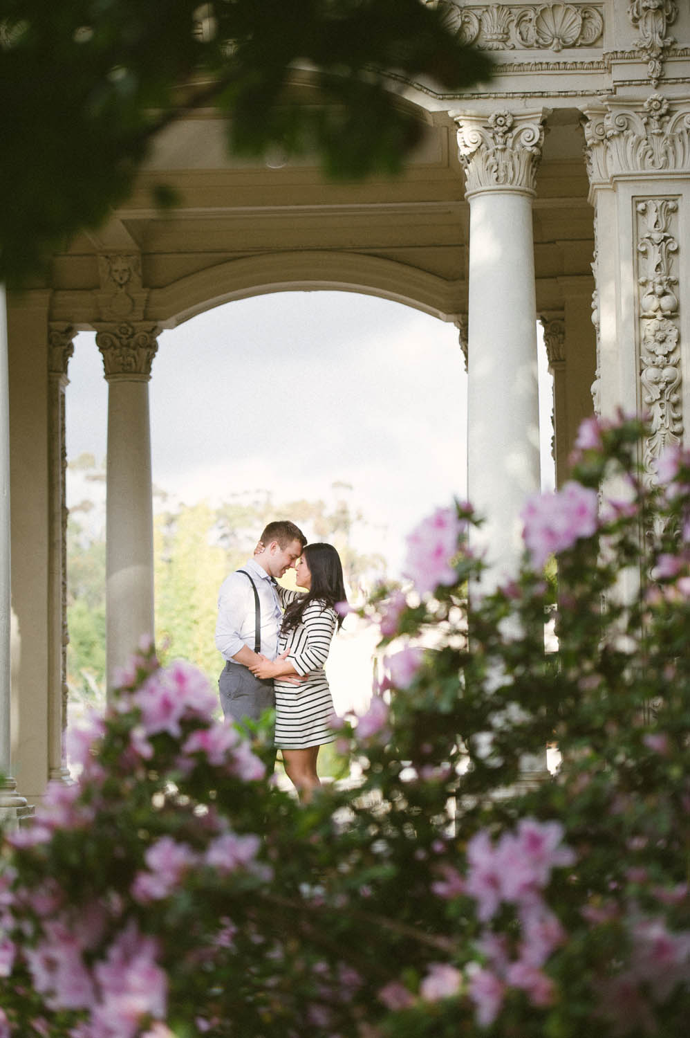 balboa-park-engagement-photos-ian-andrew-photography-048.jpg