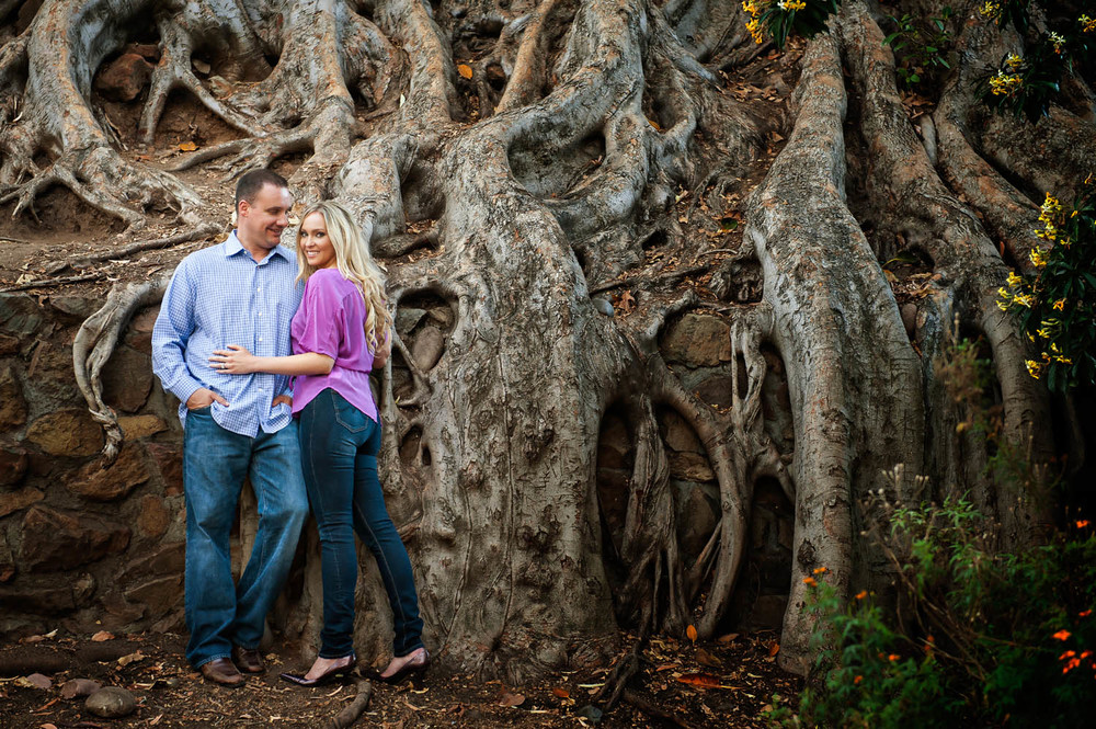balboa-park-engagement-photos-ian-andrew-photography-046.jpg