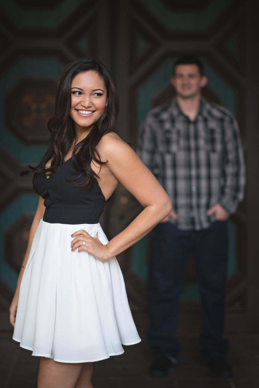balboa-park-engagement-photos-ian-andrew-photography-062.jpg
