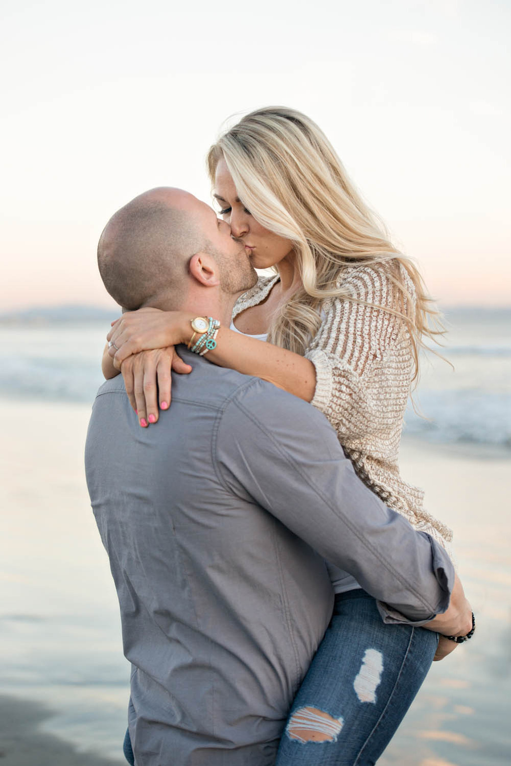 beach-engagement-photos-ian-andrew-photography-068.jpg