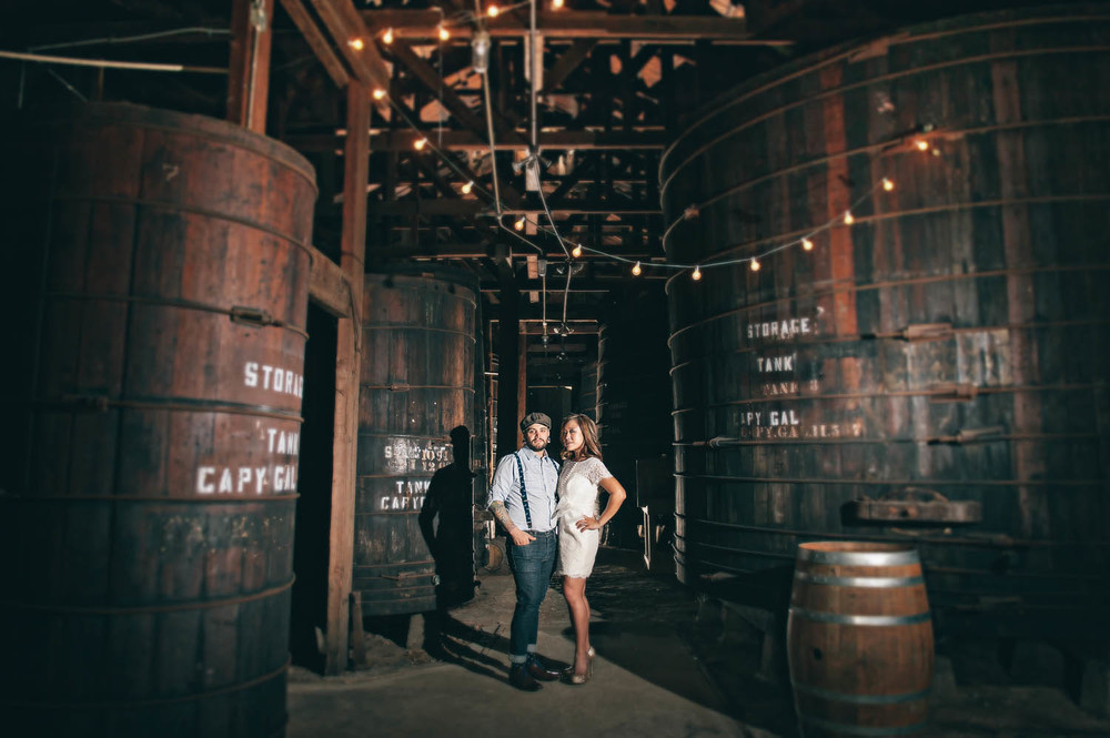 bernardo-winery-engagement-photos-ian-andrew-photography-044.jpg