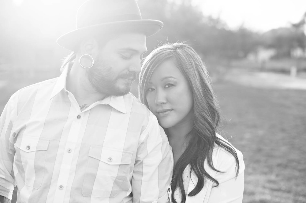 bernardo-winery-engagement-photos-ian-andrew-photography-055.jpg
