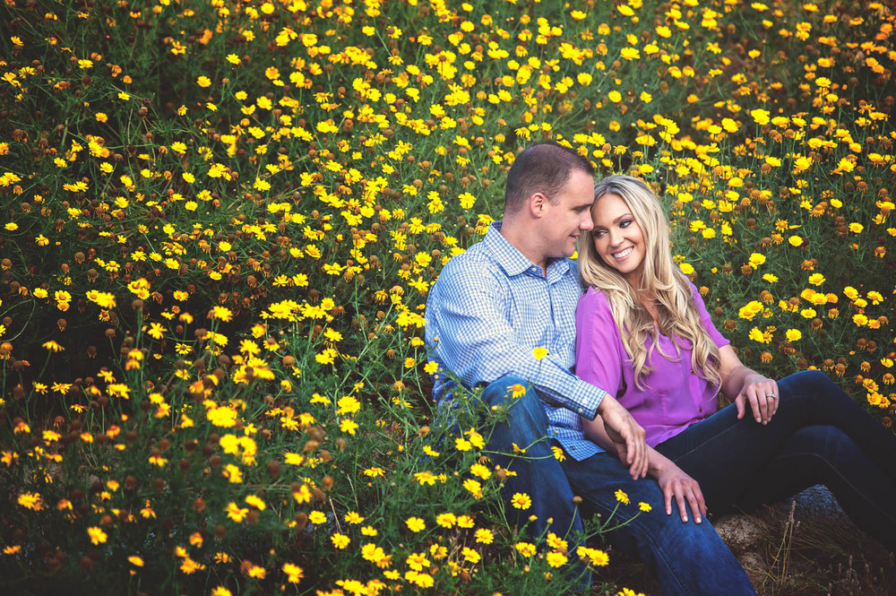 beautiful-engagement-photos-balboa-park-ian-andrew-photography-057.jpg