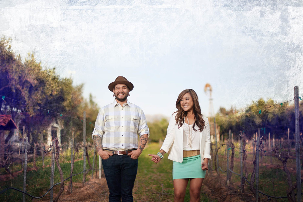 bernardo-winery-engagement-session-photos-ian-andrew-photography-064.jpg