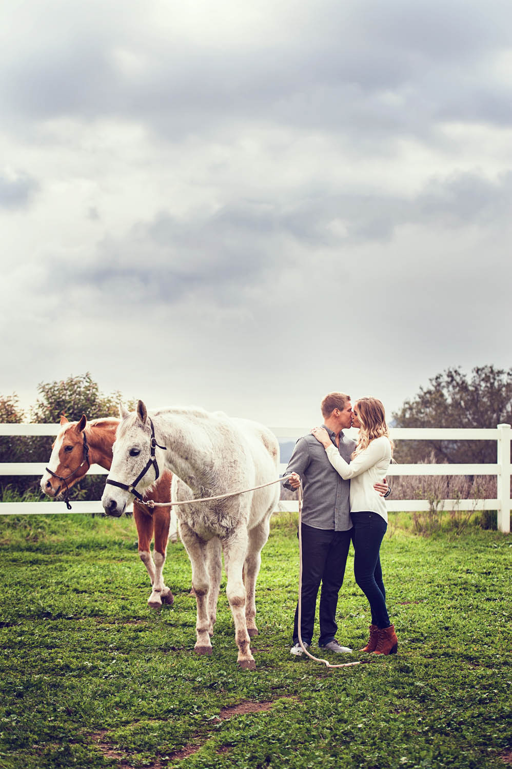 condors-nest-ranch-engagement-photos-ian-andrew-photography-065.jpg