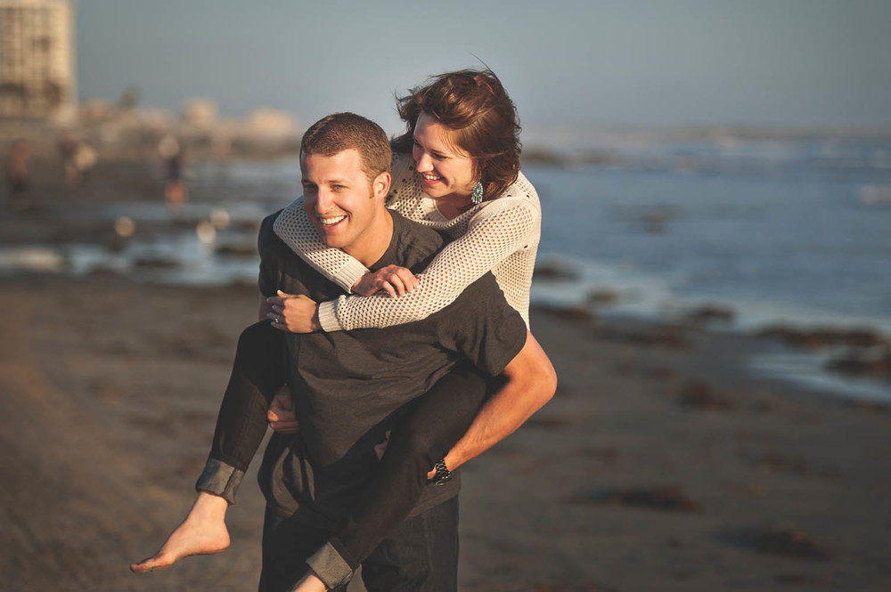 coronado-engagement-photos-ian-andrew-photography-058.jpg