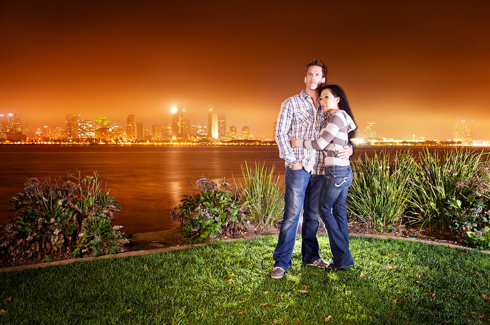downtown-san-diego-engagement-photos-ian-andrew-photography-002.jpg