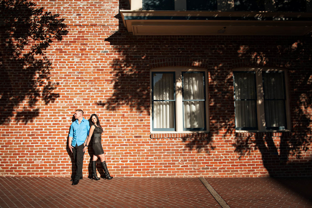 downtown-san-diego-engagement-photos-ian-andrew-photography-028.jpg
