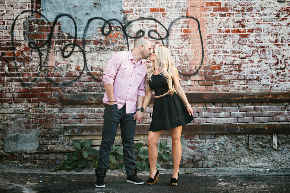 downtown-san-diego-engagement-photos-ian-andrew-photography-049.jpg