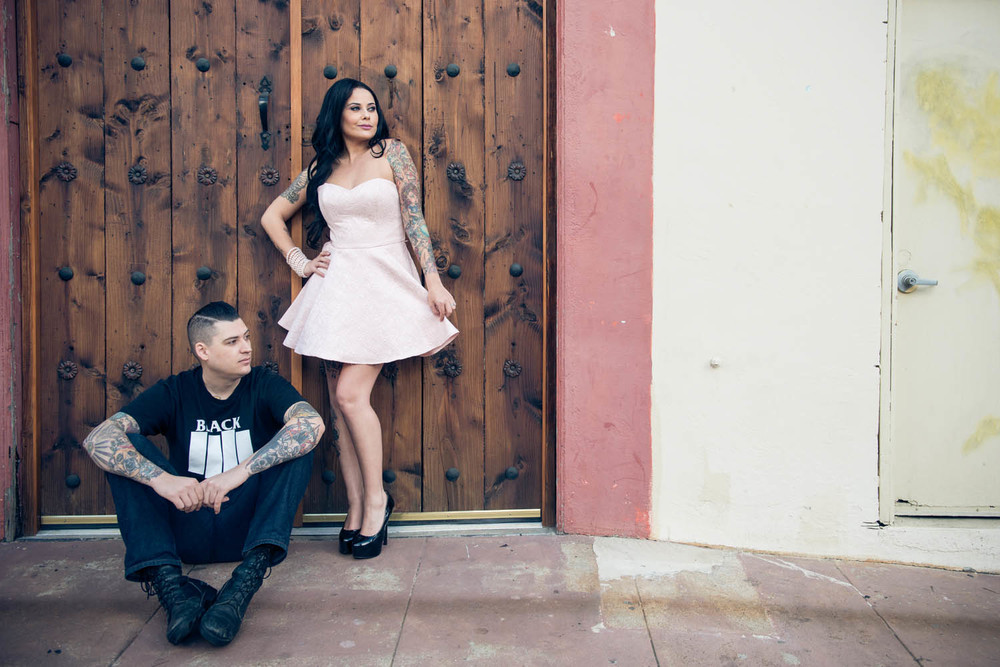 engagement-photos-san-diego-ian-andrew-photography-031.jpg