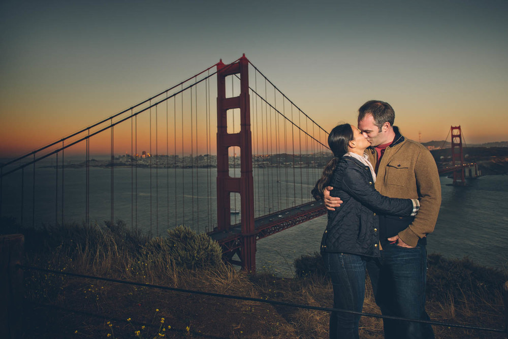 golden-gate-bridge-engagement-photos-ian-andrew-photography-077.jpg