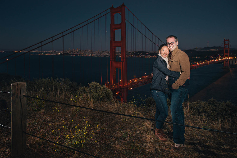 golden-gate-bridge-engagment-photos-san-francisco-ian-andrew-photography-078.jpg
