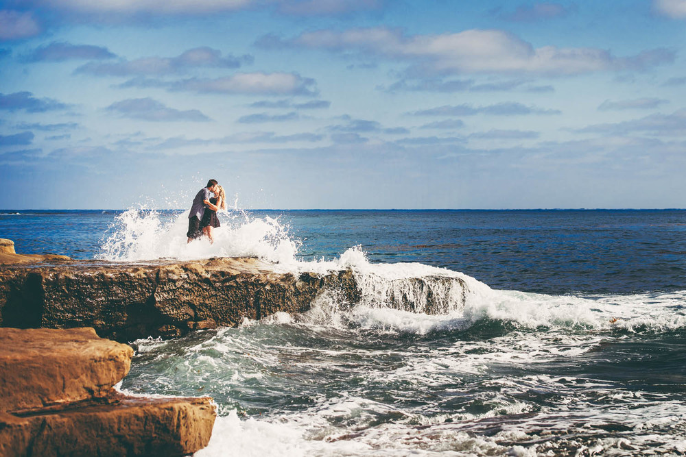 la-jolla-beach-engagement-photos-ian-andrew-photography-032.jpg