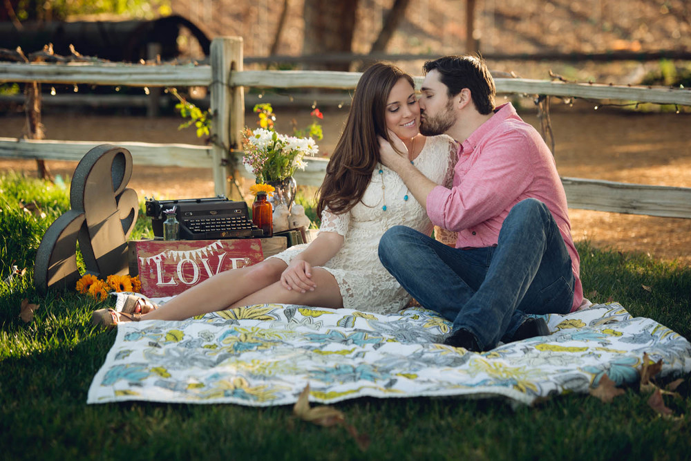 lake-oak-meadow-engagement-photos-ian-andrew-photography-054.jpg