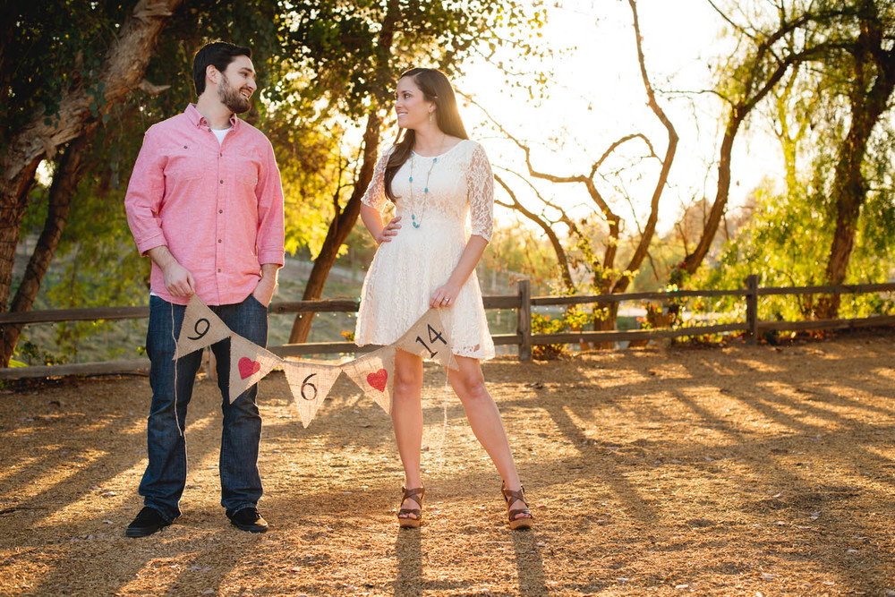 lake-oak-meadows-engagement-photography-ian-andrew-photography-063.jpg