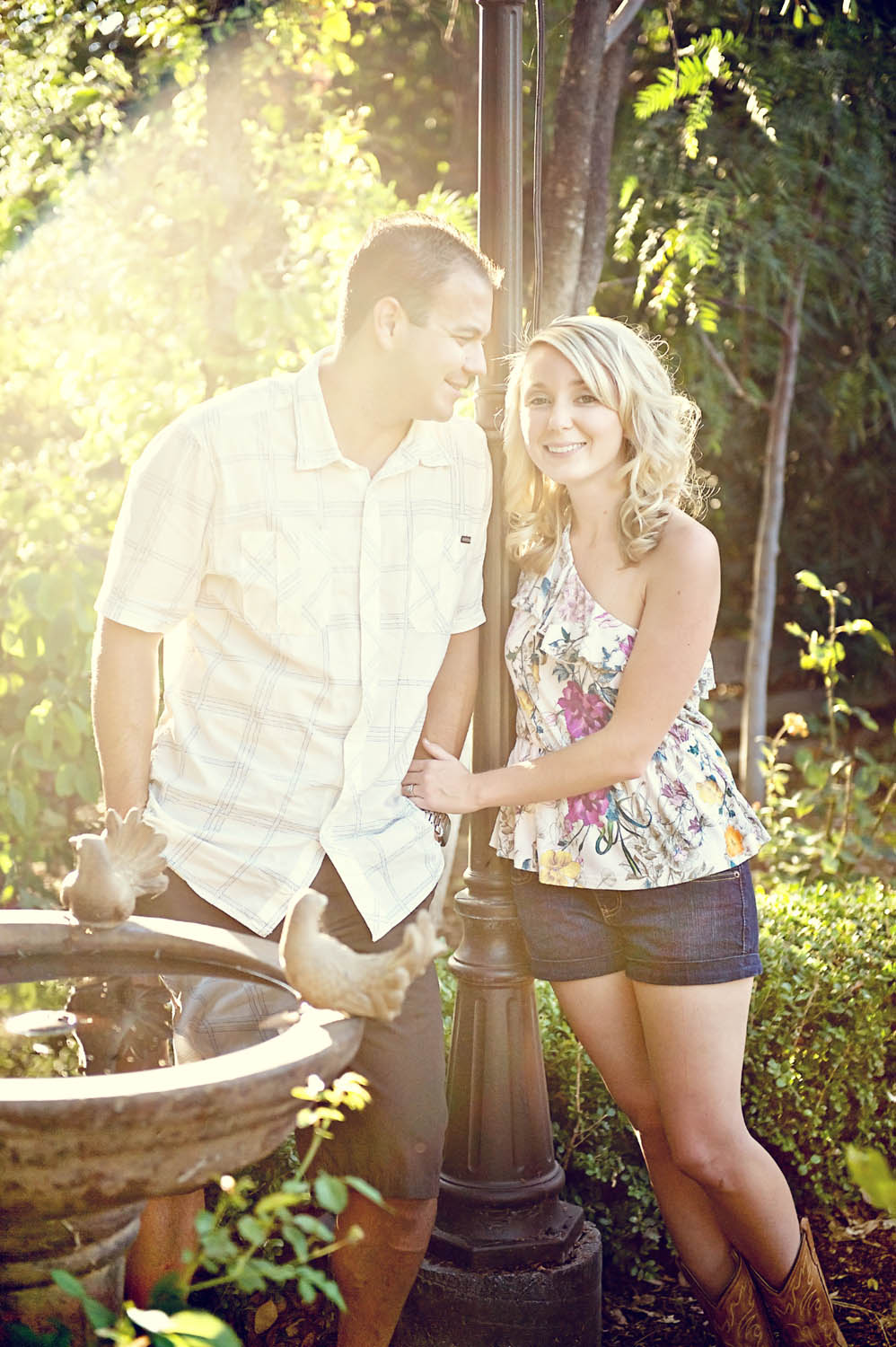 lake-oak-meadows-engagement-photos-ian-andrew-photography-022.jpg