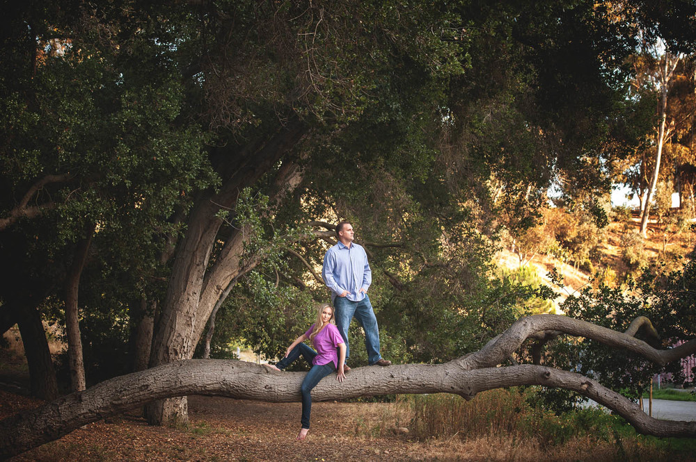 nature-engagement-photos-balboa-park-ian-andrew-photography-066.jpg
