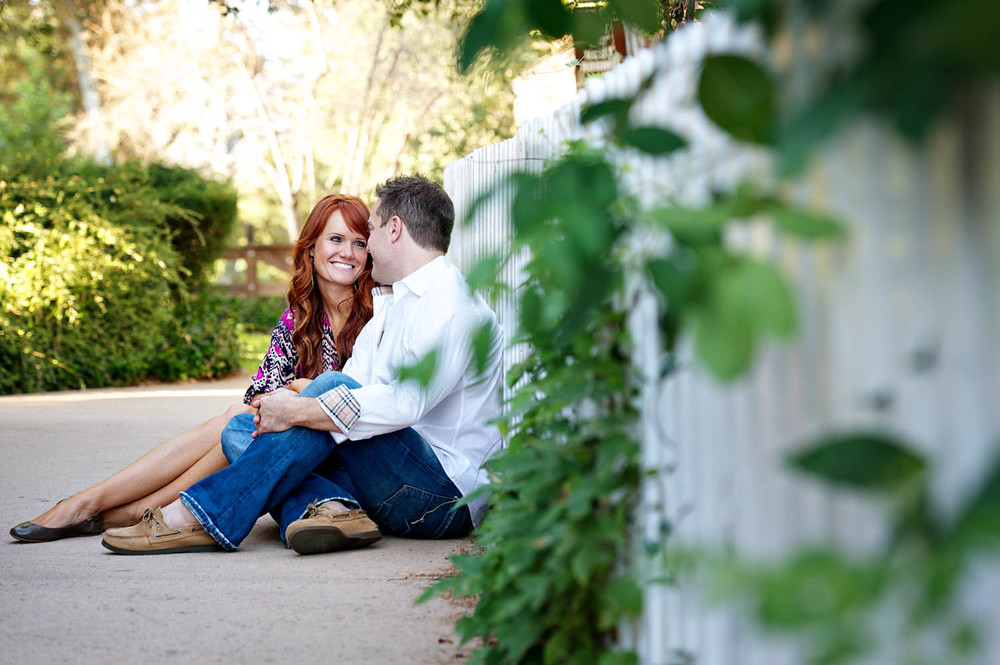 old-poway-park-engagement-photos-ian-andrew-photography-016.jpg