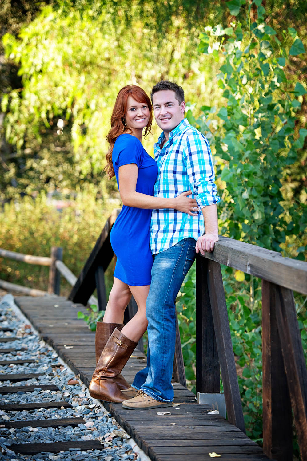 old-poway-park-engagement-photos-ian-andrew-photography-021.jpg