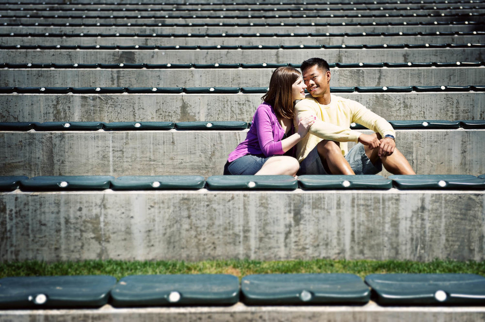 petco-park-engagement-photos-ian-andrew-photography-020.jpg
