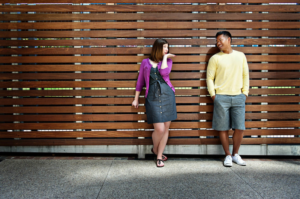 petco-park-engagement-photos-ian-andrew-photography-015.jpg