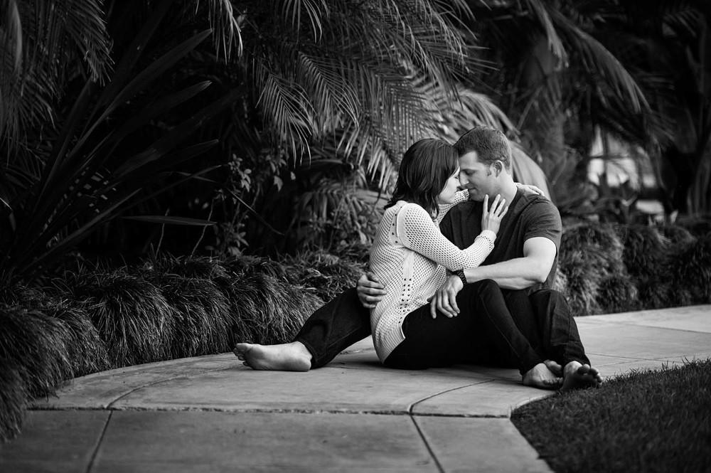 romantic-engagement-photos-ian-andrew-photography-067.jpg
