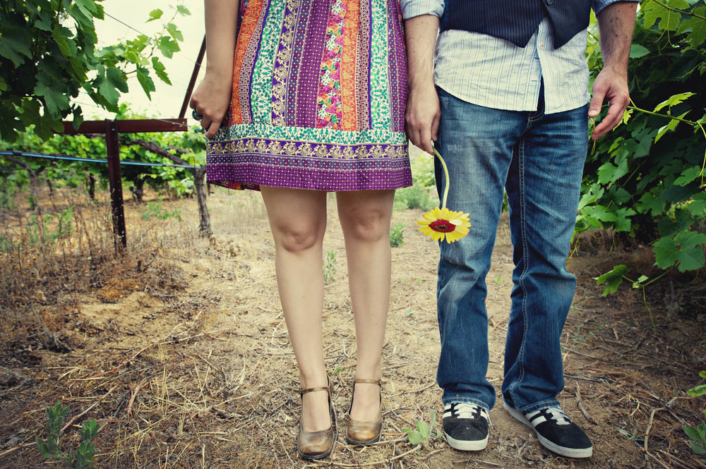 rustic-vinard-engagement-photos-ian-andrew-photography-019.jpg
