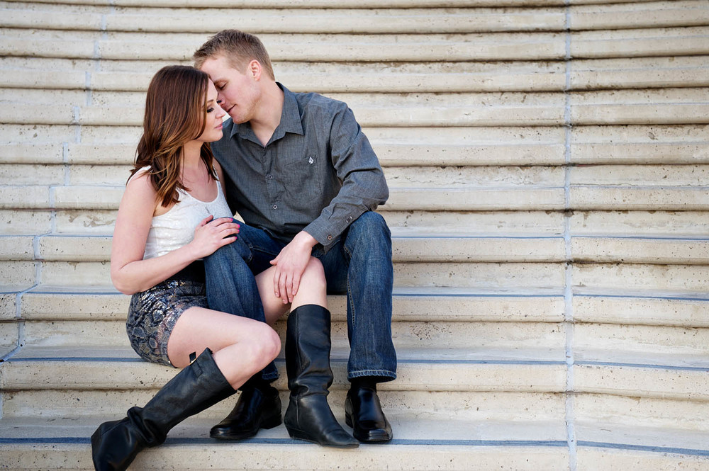 san-diego-engagement-photos-ian-andrew-photography-003.jpg