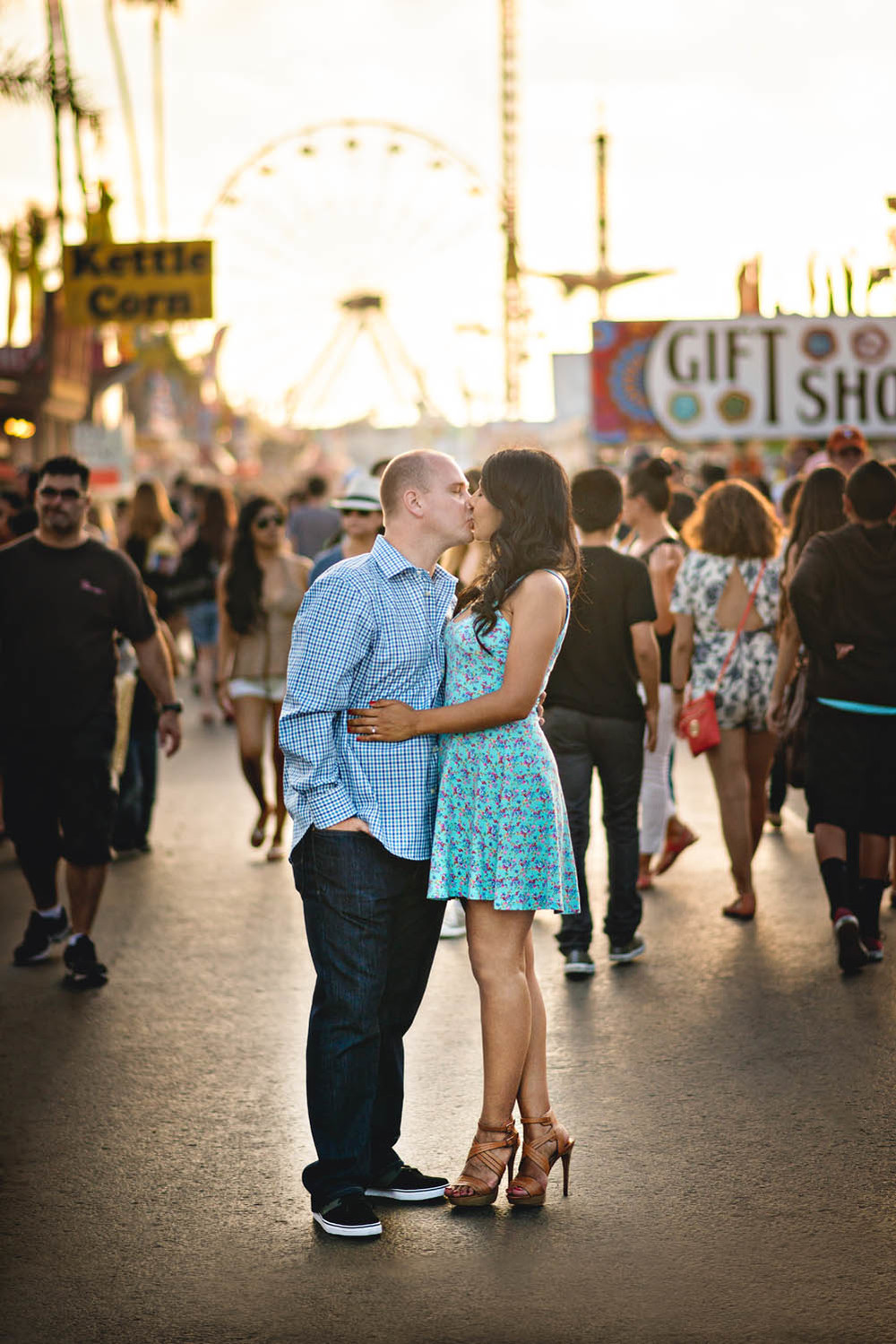 san-diego-fair-engagement-photos-ian-andrew-photography-033.jpg