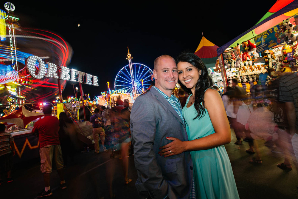 san-diego-fair-engagement-photos-ian-andrew-photography-051.jpg
