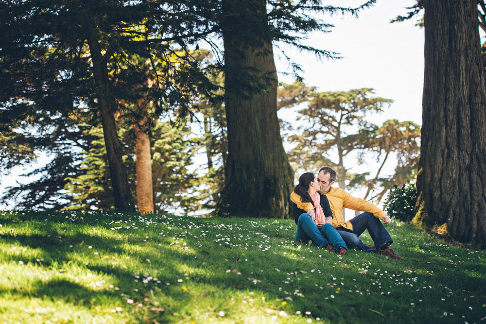 san-fransico-engagement-photos-destination-wedding-photography-ian-andrew-photography-074.jpg