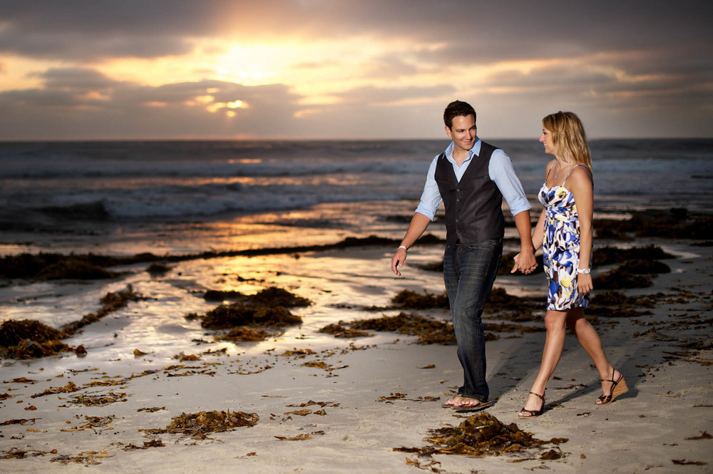 sunset-engagement-photos-la-jolla-ian-andrew-photography-009.jpg