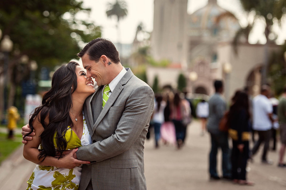 balboa-park-engagement-photos-ian-andrew-photography-082.jpg
