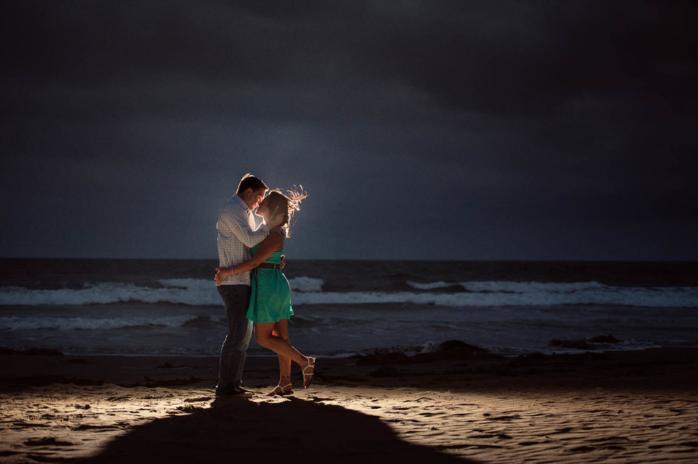 hotel-del-coronado-engagement-photos-ian-andrew-photography-081.jpg