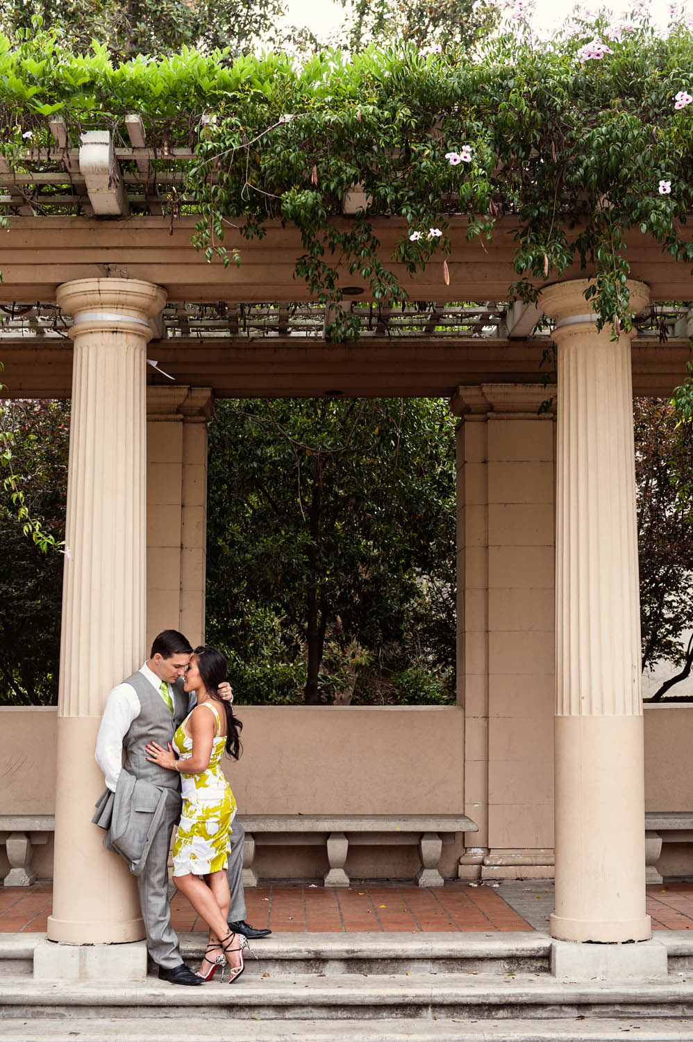 balboa-park-engagement-photos-ian-andrew-photography-083.jpg