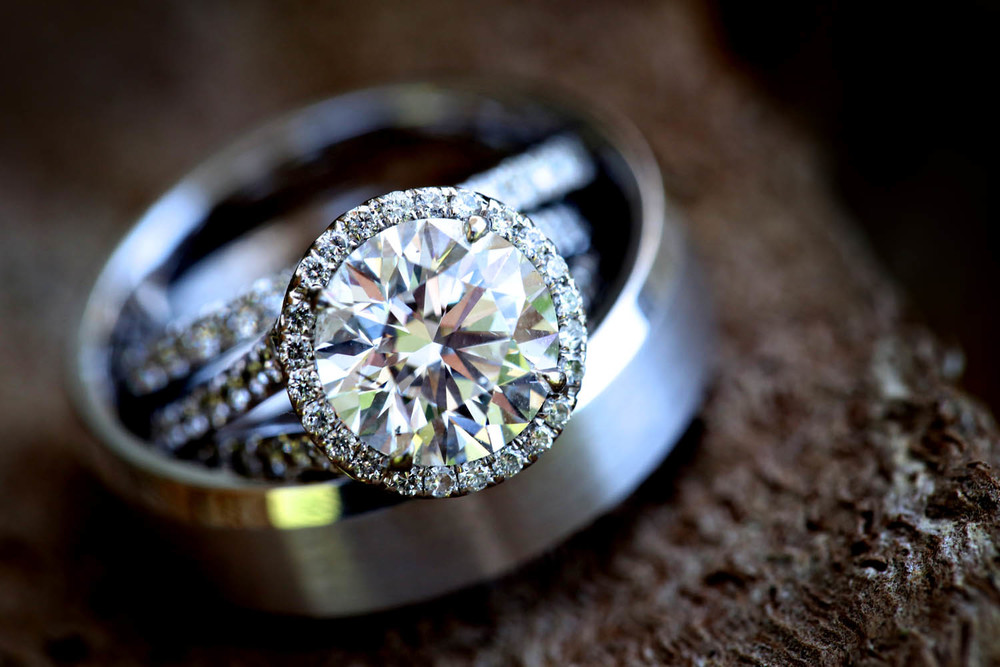 diamond-wedding-ring-ian-andrew-photography-005.jpg