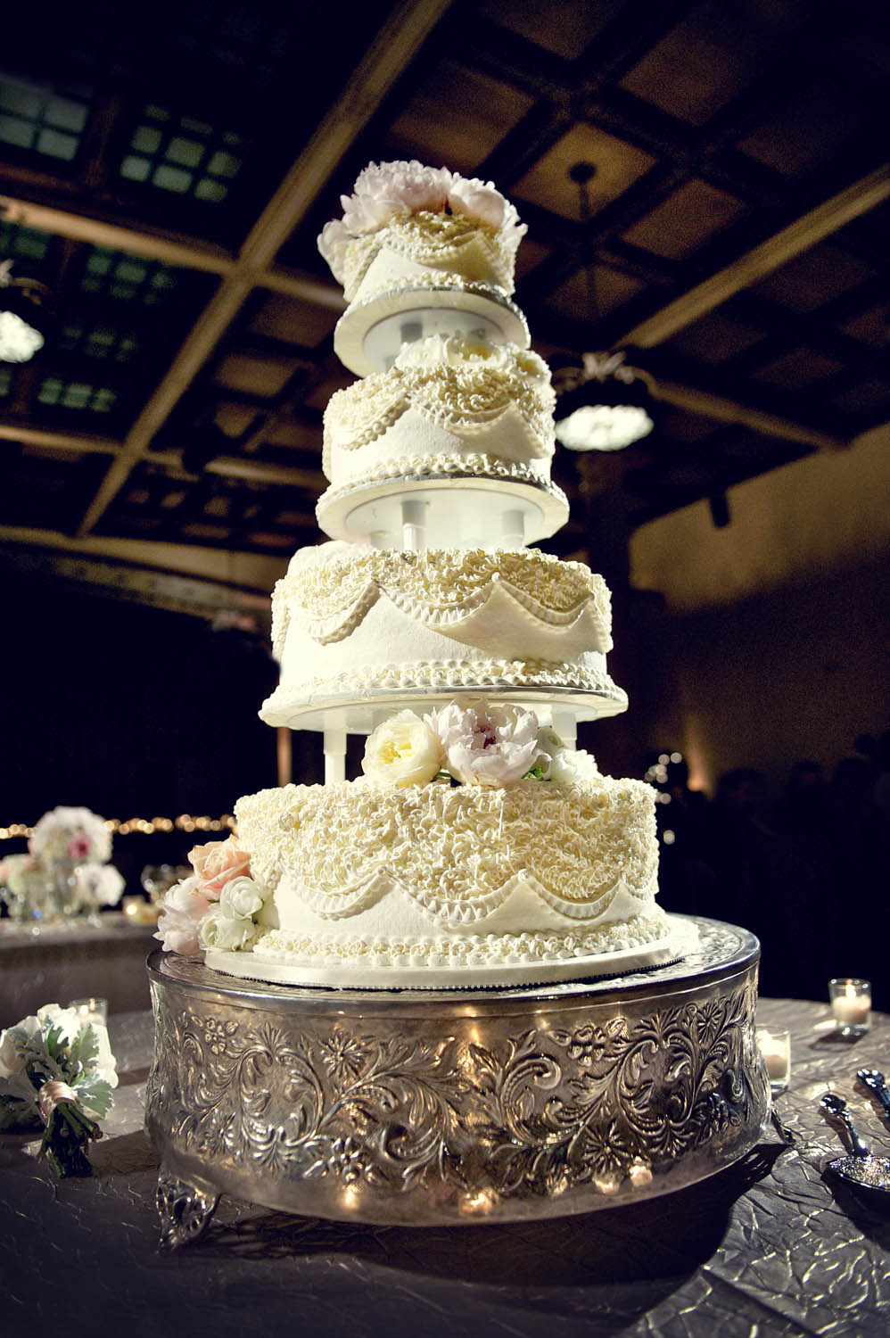the-prado-wedding-cake-ian-andrew-photography-001.jpg