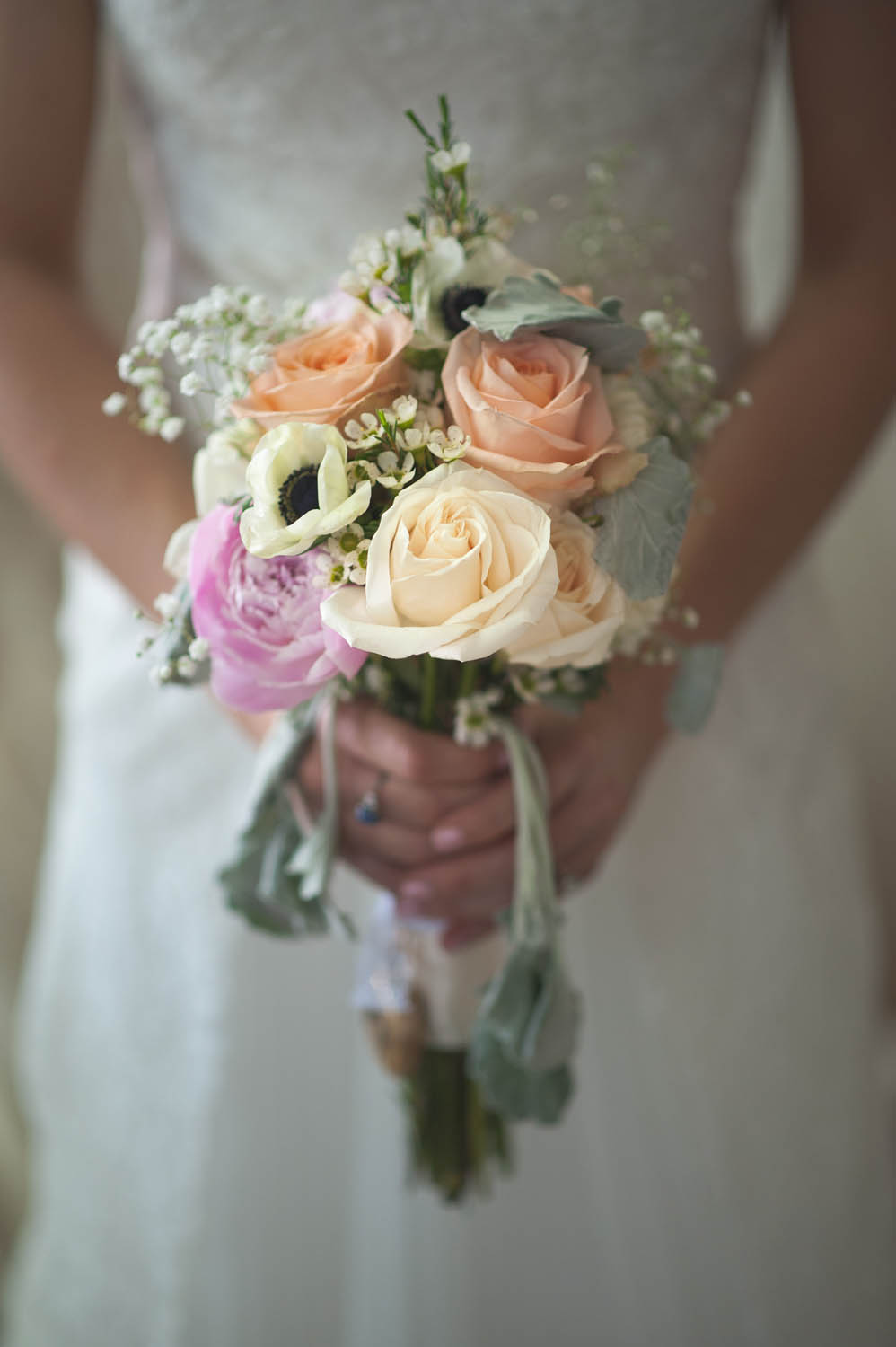 vintage-wedding-bouquet-ides-ian-andrew-photography-022.jpg